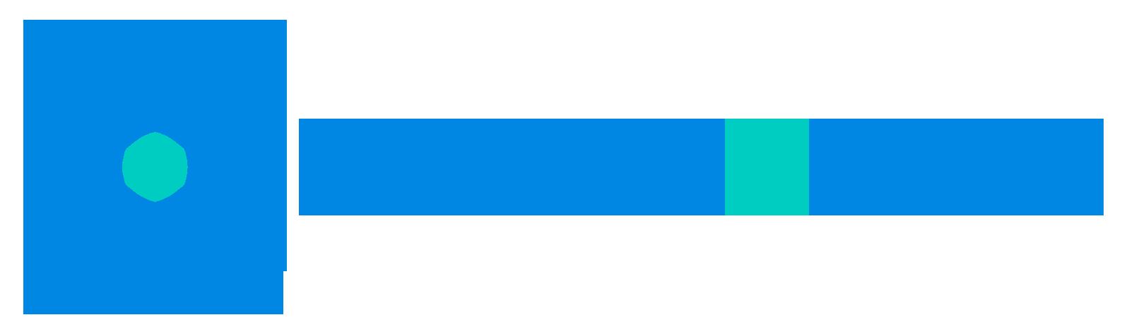 Neutro logo